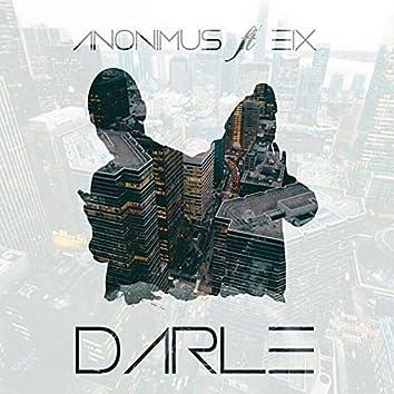 Darle