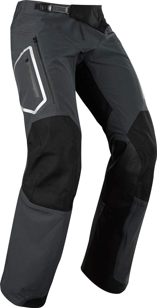 Fox Racing Legion Downpour Pants-28