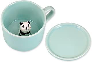 Best 3d panda mug Reviews