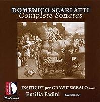 Completel Sonatas