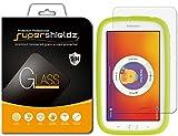 Supershieldz Designed for Samsung Kids Galaxy Tab E...