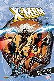X-Men - L'intégrale T03 (1979) NED