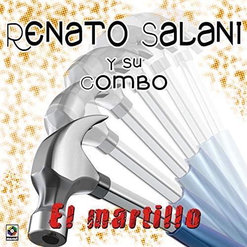 Renato Salani Y Su Combo