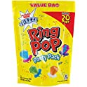 20-Count Ring Pop Individually Wrapped Variety Party Pack