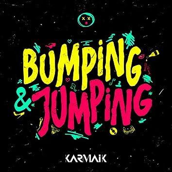 Bumping & Jumping