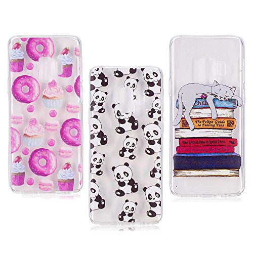 Violet Premium Flexible Souple Silicone Ultra Mince L/ége Candy Case Slim Gel Couverture Housse Protection Anti Rayures Antichoc Pare-Chocs Coque ZHXMALL Coque Samsung Galaxy A8 2015 Etui TPU