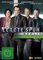 Letzte Spur Berlin - Staffel 2