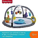Zoom IMG-1 fisher price palestrina designed by