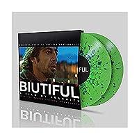 BIUTIFUL 2LP - BIUTIFUL 2LP (1 LP)