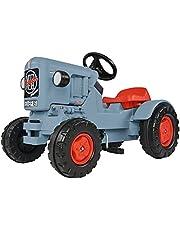 BIG - Tractor (56565)