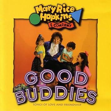 Good Buddies
