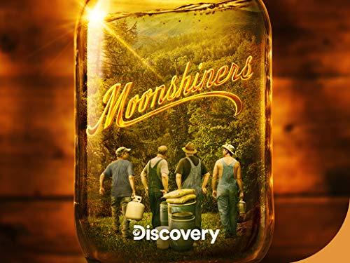 Moonshiners Season 9