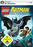 Lego Batman - [PC]