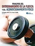 Principios del entrenamiento de la fuerza y del acondicionamiento físico (Deportes)