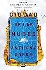 Ciudad de las nubes par Doerr