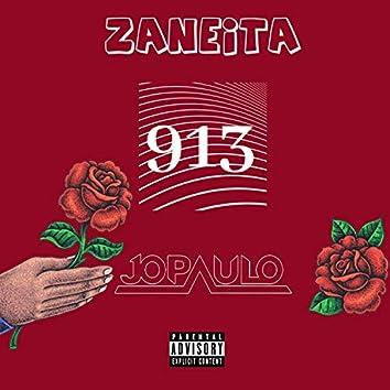 913 (feat. Jo Paulo)