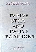 Twelve Steps and Twelve Traditions/B-14