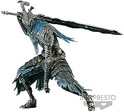 Banpresto Artorias The Abysswalker Figura 17 Cm Dark Souls Dxf Vol.2, Multicolor, (BIDDS269105)