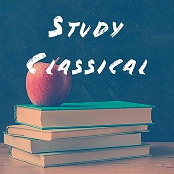 Study Classical