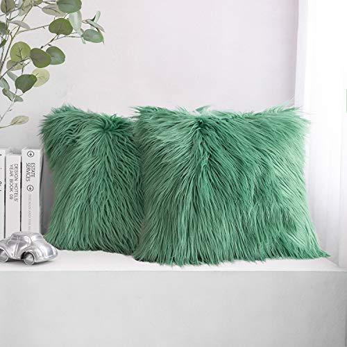 manta verde menta fabricante Phantoscope