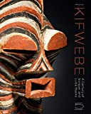 Kifwebe a century of Songye and Luba masks