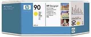 HP NO.90 C5065A Getto d'inchiostro