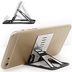 which is the best phone kick stand in the world