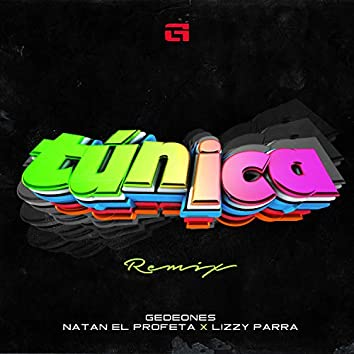 Túnica (Remix)