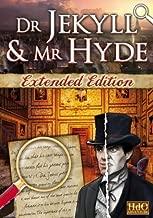 Dr Jekyll & Mr Hyde: The Strange Case (Mac) [Download]