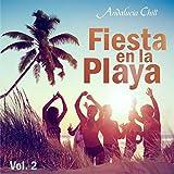 Por el Mar (Luca Germini Remix)