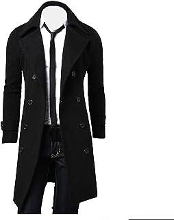 Longue veste grise zara