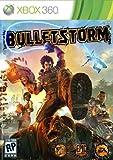 Bulletstorm