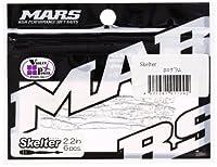MARS(マーズ) ルアー Skelter ホログラム (旧)