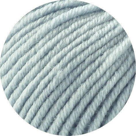 Lana Grossa Cool Wool Big freie Farbwahl (947 - Minze)