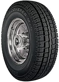 Best 20 inch low profile tires price Reviews