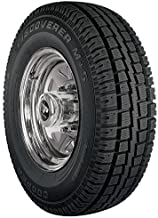 Best cooper discoverer m&s snow tires Reviews