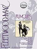 Fleetwood Mac: Rumours (Classic Albums)