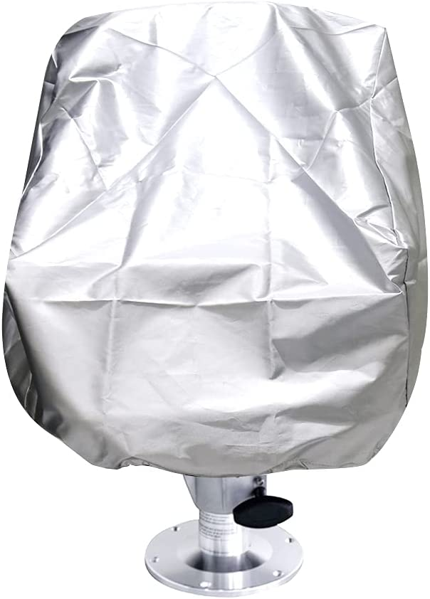 Al sold out. JC Boat Seat Clearance Prime Sun-Protect Covers Canvas Fis Helm Bombing free shipping