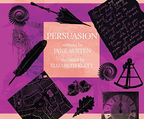 Persuasion [Import USA]