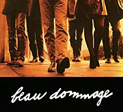 Beau Dommage (1994) [Import]