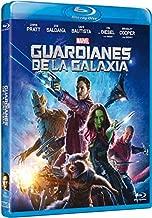 Guardianes De La Galaxia [Blu-ray] peliculas que hay que ver actuales