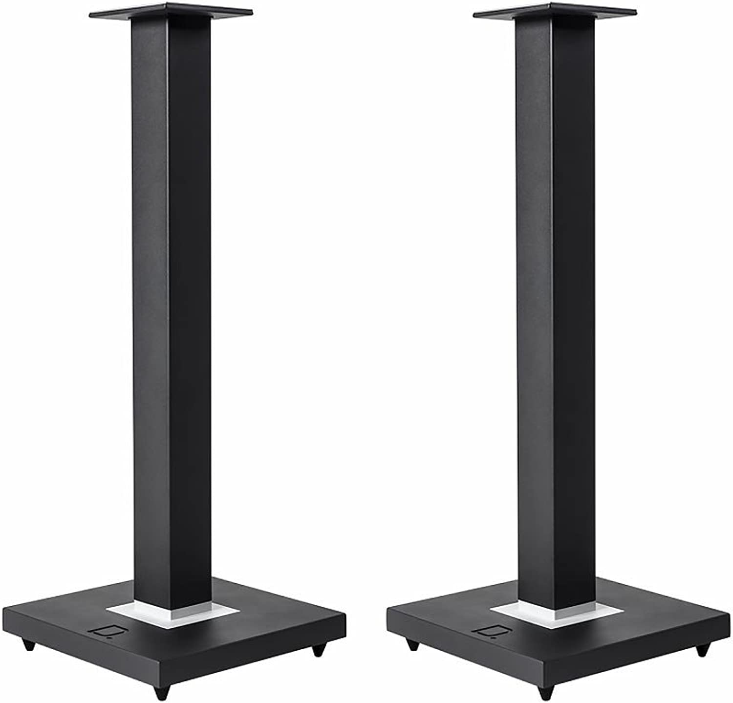 Definitive Technology ST1 Speaker Stands for Demand Series D9 and D11