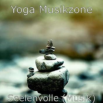 Seelenvolle (Musik)