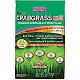 Bonide Products 60490 917453 Crabgrass Weed Killer