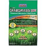 Best Crabgrass Killers - Bonide Products Crabgrass Weed Killer Review