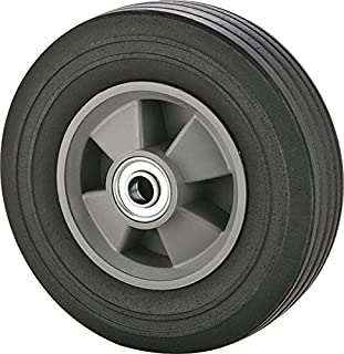 Best dolly wheels and axles Reviews