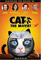 Cats: The Movie