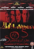 Summer of Sam [Reino Unido] [DVD]