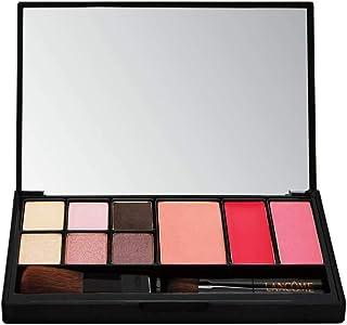 Lancome LAbsolu Petite Palette - Parisienne For Women 1 Pc Palett Makeup