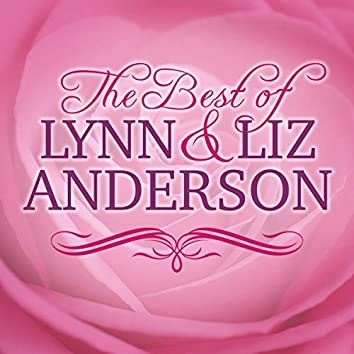 The Best of Lynn and Liz Anderson